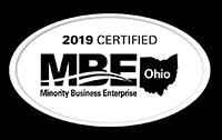 S&D Minority Business Enterprise