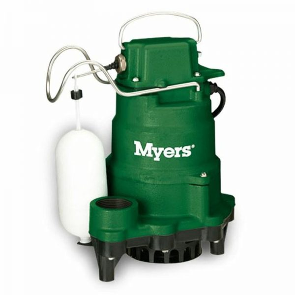 S&D Industrial Supply Myers MC1033